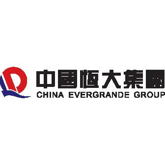 Evergrande Group Company, Ltd.