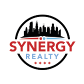 Synergy Realty