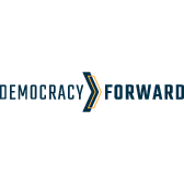 Democracy Forward Foundation