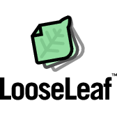 The LooseLeaf Company