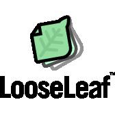 The LooseLeaf Company