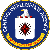 United States Central Intelligence Agency