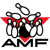 AMF Bowling Centers, Inc.