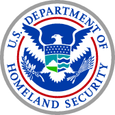 United States Department of Homeland Security, Immigration and Customs Enforcement