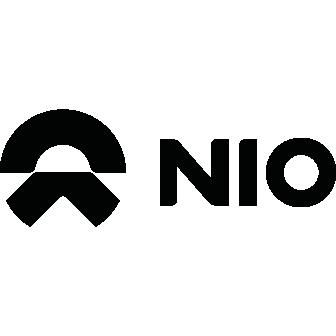 NIO Company, Ltd.