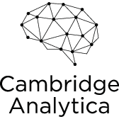 Cambridge Analytica LLC