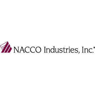 Nacco Industries, Inc.
