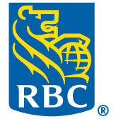 RBC Dominion Securities, Inc.