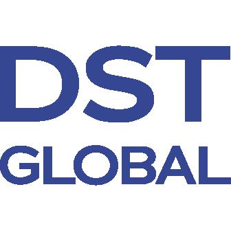 DST Global Ltd