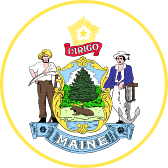State of Maine Legislature