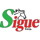 Sigue Corporation