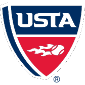 United States Tennis Association, Inc.